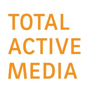 Total Active Media