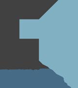 CLICKNL-cultural heritage logo