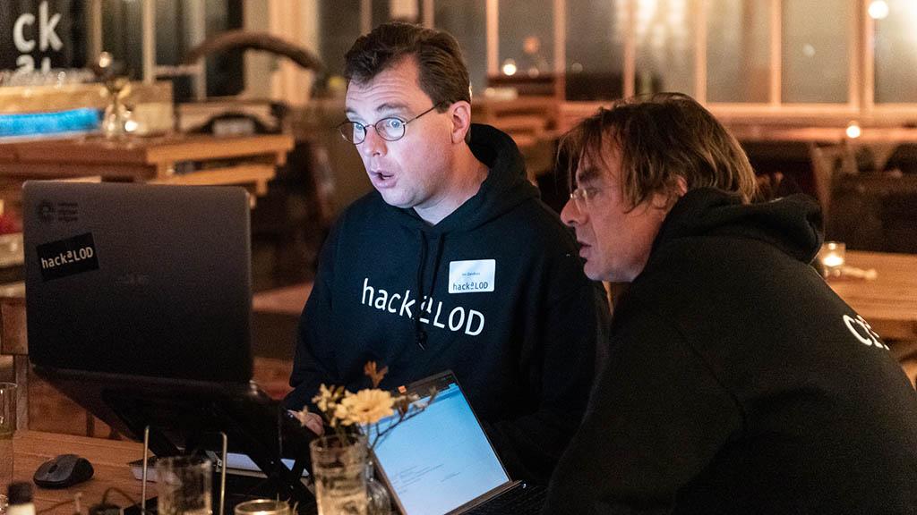 HackaLOD Online – doe mee!