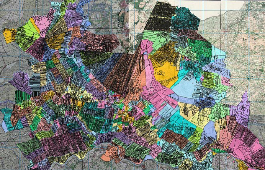 Kijk de GEO bijeenkomst terug! Over HISGIS, World Historical  Gazetteer en Erfgeo